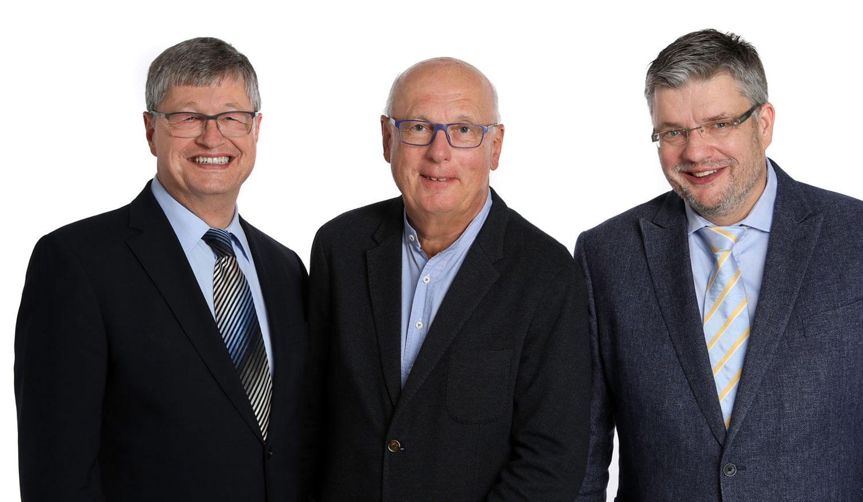 Experten-Team