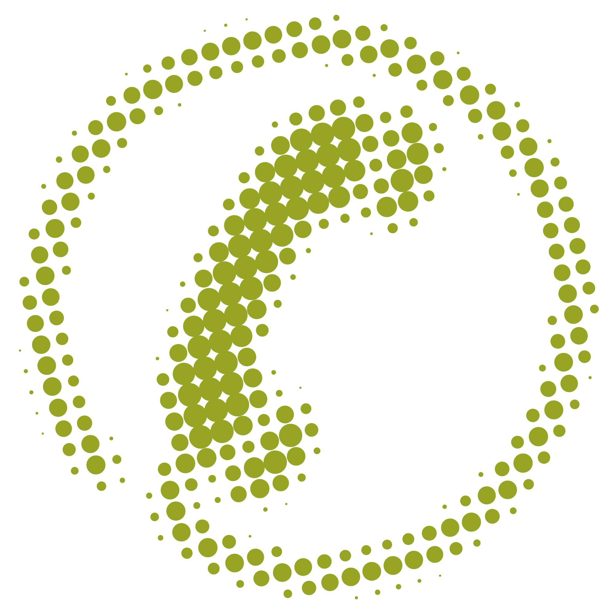 Kontakt zur Probandenversicherung
