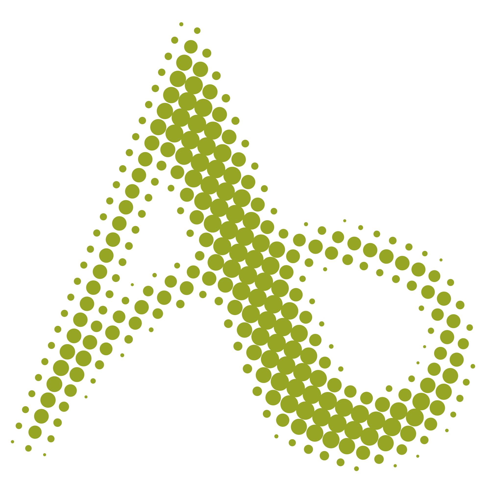 Atrialis A