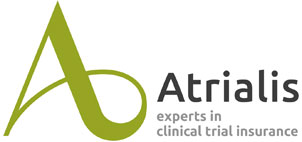Atrialis-Logo-Probandenversicherung-Experts