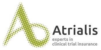 Expperts Clinical Trial Insurance - Atrialis